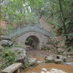 Double-Dragon Scenic Area