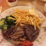 Photo of Restaurant La Fonte
