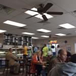 East Windsor Deli
