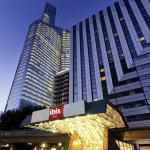Photo of Ibis Paris La Defense Centre
