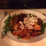 Photo of Restaurant Hoheneck