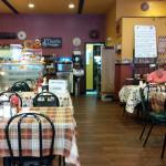 Goodies Family Restaurant Foto