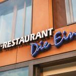 Photo of Die Eins