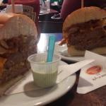 Hamburger MataFome