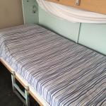 Photo of Hotel Balbo