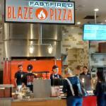 Photo of Blaze Pizza - Torrance