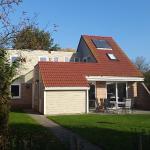 Photo of De Paardekreek