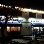 Photo of The Chip Inn