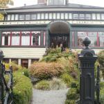 Beaconsfield Inn, 998 Humbolt St, Victoria
