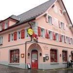 Photo of Restaurant Hirschen