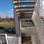 Crossland Economy Studios - Kansas City - Independence Foto