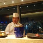 Photo of Momoyama