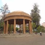 Foto de Templo de la Musica