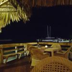 Photo de La Yola Restaurant