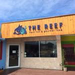 Photo of The Reef Fresh Fish & Gourmet Food