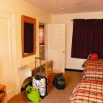 Photo de All-View Motel