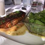 Foto de Sitges Restaurante