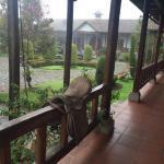 Foto de Hacienda Leito