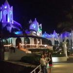Photo of Valentino's & the Fiestaland Complex