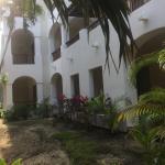 Landscape - Valentin Imperial Riviera Maya Photo