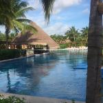 Pool - Valentin Imperial Riviera Maya Photo