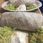 ภาพถ่ายของ Los Hermanos Mexican Restaurant