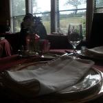 Foto de Blair House Inn