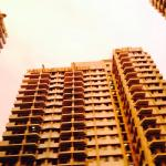 Photo de Cypress Towers Condominium