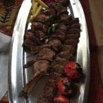 Photo of SPU Restaurant