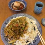 Jingogae Korean Restaurant照片