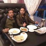 IMG_342118911352518_large.jpg