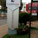 Photo of Castelo Inn Hotel