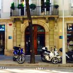 Photo of La Paradeta Consell de Cent
