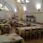 Photo de Restaurant Pizzeria Sinfonia