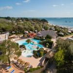 Photo of Camping Les Iles