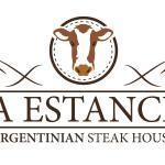 Photo of La Estancia - Argentinian Steak House