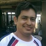 Vishal_tulsi