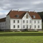 Billede af Sinatur Hotel Haraldskær