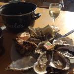 Photo de Hotel Restaurant L'Hermitage