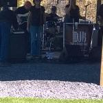 the DBJ Band