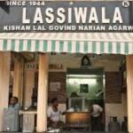 Special Lassi Wala Jaipur