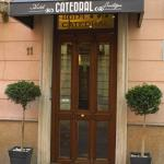 Photo of Hotel Boutique Catedral