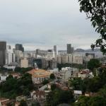 Foto de Terra Brasilis Hostel