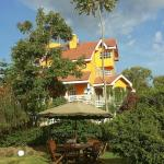 Photo of Guesthouse Jane