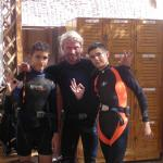 Foto di Poseidon Divers