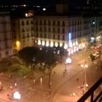 Photo de Hotel Garden Napoli