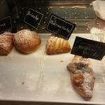 Foto de Caffe del Corso