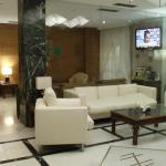 Navas Hotel Foto