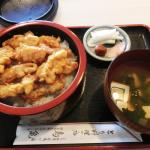 Torikame Dining
