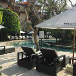 The Westin Resort Nusa Dua, Bali Photo